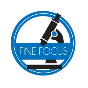 Fine Focus thumbnail