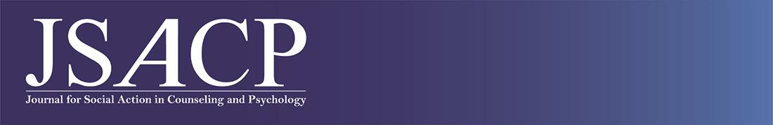 JSACP logo